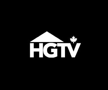 HGTV - Ridley Film